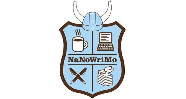 nanowrimo13