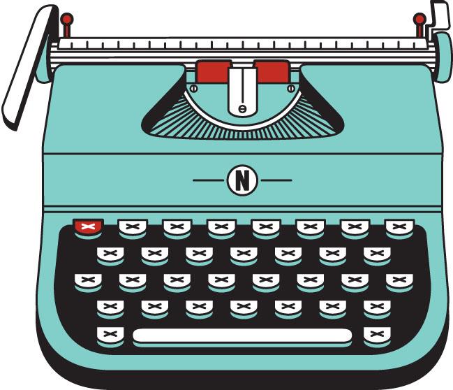 Now_Typewriter_01bClean