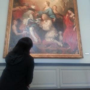 Got art? :)